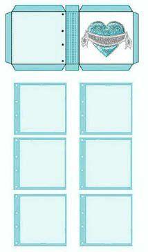 Paper85 - hkKarine1 - Álbumes web de Picasa