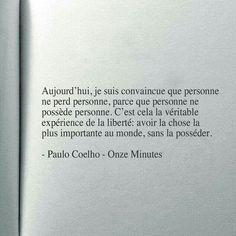 #quotes#freedom