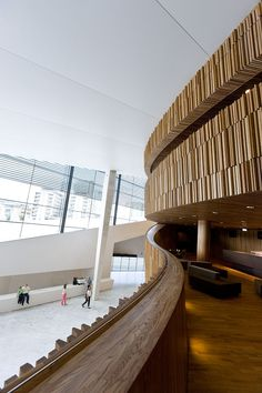 Interior Design Hd, Stockholm Shopping, Oslo Opera House, Norway Travel, Concert Hall, Planet Earth, Architecture Design, Places To Go, Inspiration