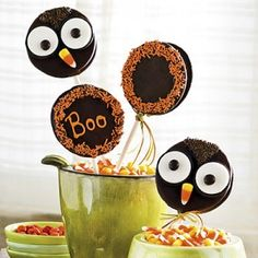 owl-moonpie-treats...cute