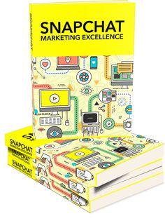 Snapchat Marketing Excellence Ebook with Master Resell Rights - http://www.buyqualityplr.com/plr-store/snapchat-marketing-excellence-ebook-with-master-resell-rights/.  Snapchat Marketing Excellence Ebook with Master Resell Rights #SnapchatMarketing #Marketing #SnapchatMarketingTips #SocialNetworks How To Become A Snapchat Marketing Expert, Build A Following, And Get As Much Targeted Traffic As You Want…  Are you currently using Snapchat to get online t....