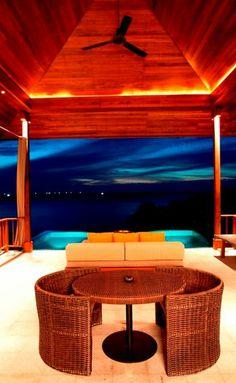 Luxury Kamala Pool Villas & Suites Phuket - Paresa Resort Phuket – Accommodation