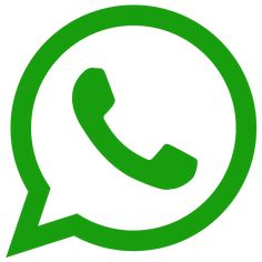 Whatsapp Logo Vector Vector logo download Pinterest