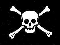 skull and bones | skull-and-bones.jpg
