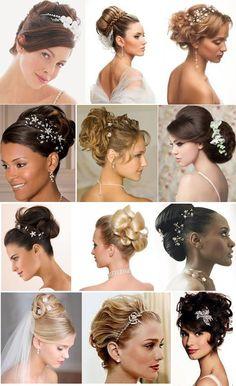 penteados-presos-para-noivas