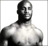 boxing south paw, Michael Moorer, happy birthday for 12 Nov