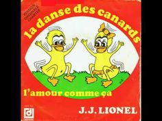 """the French version of the chicken danse. """"The duck dance"""" French Songs, Teaching French, World Music, Time Capsule, Do You Remember, Sweet Memories, Adolescence, Music Publishing, Childhood Memories"""