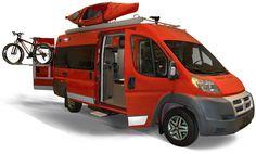 2015-winnebago-travato-touring-RV-for-adventure-sports-athletes-1.jpg 1000×603 pixels