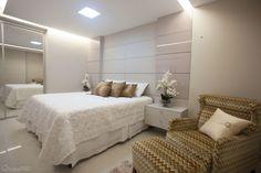 10-apartamento-em-joao-pessoa-integra-ambientes-com-estilo-moderno