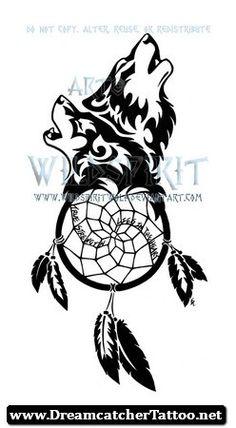 Heart Shaped Dreamcatcher Tattoo 18 - http://dreamcatchertattoo.net/heart-shaped-dreamcatcher-tattoo-18/