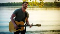 Dylan Scott - Makin This Boy Go Crazy My absolute favorite song!!!