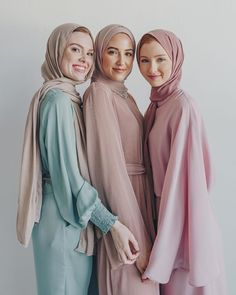 Eid Outfits, Maxi Outfits, Hijab Outfit, Cute Outfits, Fashion Outfits, Turban Outfit, Muslim Women Fashion, Modern Hijab Fashion, Abaya Fashion