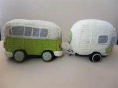 116 Besten Häkeln Bilder Auf Pinterest Crochet Patterns Crochet