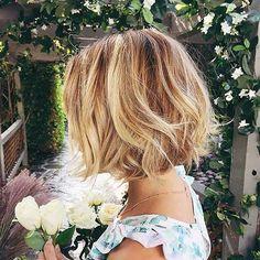 Short-Colored-Hair.jpg (500×500)