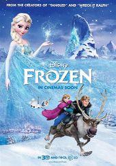 http://pelisgg.com/pelicula/frozen-el-reino-del-hielo.html