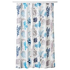 e436d2deeb2 If you re looking for great value shower curtains to keep the rest of your  bathroom nice and dry