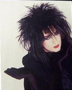 ♥♥♥ Culture Club, Boy George, 80s Music, Future Husband, Singer, Boys, Douze Points, Chameleon, Collages