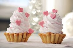 64 Cupcakes Wallpapers Wallpapers available. Share Cupcakes Wallpapers with your friends. Submit more Cupcakes Wallpapers Cheesecake Cupcakes, Cute Desserts, Ice Cream Desserts, Baking Desserts, Wedding Desserts, Mini Cakes, Cupcake Cakes, Rose Cupcake, Cupcake Toppers