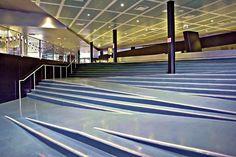 urban landscape - stairs - Google-søk