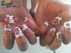 floralss