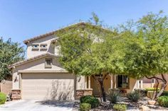 When you choose The Carl Anderson Team to sell your home we take action. This home sold in 5 Days. With a full price offer #Realtor #Goodyear, #AZForSale http://on.trulia.com/2cuqebj