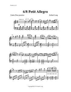 Ballet Class Music, Music Composers, Piano Sheet Music, Wordpress, Track, Audio, Love You, Album, Note