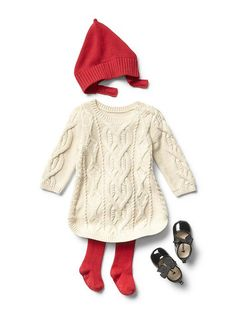 55d8235ffcf2 26 Best free baby clothes patterns images