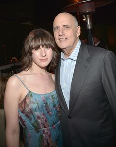 Who Is Hari Nef Playing On 'Transparent'? Her Mysterious Character May Connect The Future & Past