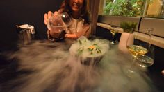 Funky Gourmet, Athens - Restaurant Reviews, Phone Number & Photos - TripAdvisor