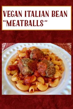 My Recipes, Gluten Free Recipes, Italian Beans, Sweet Sauce, Italian Seasoning, Base Foods, Veganism, Vegan Vegetarian, Stuffed Peppers
