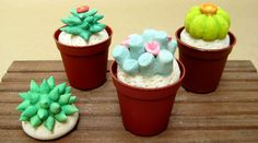 modeles pate à sel Diy Xmas Gifts, Cactus, Pudding, Desserts, Kids, Food, Google, Inspiration, Hermione