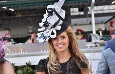 141st Kentucky Derby. May 2, 2015. www.voice-tribune.com