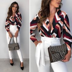 Church Outfits, Office Outfits, Casual Outfits, Fashion Outfits, Latest African Fashion Dresses, Work Looks, Black Crop Tops, Business Women, Passion For Fashion