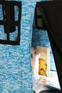 투투베이 [재입고완료 Knit playhouse LUCKY BOY SUNDAY - Tutu Baby 유럽 데코 European décor in Korea www.tutubaby.co.kr