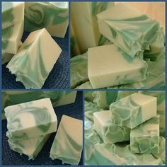 A new batch of Coconut Lime #handmade soap with #shea butter $5.95 Shea Butter, Soaps, Lime, Coconut, Crafts, Handmade, Hand Soaps, Lima, Manualidades