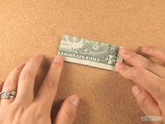Make a Dollar Bill Bow Tie Step 2 Version 3.jpg