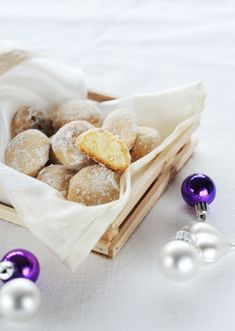 Süsd meg előre: karácsonyi kekszek Hungarian Recipes, Xmas, Christmas, My Recipes, Biscuits, Muffin, Food And Drink, Gluten Free, Cookies