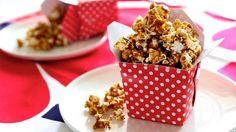 Caramel Popcorn.jpg