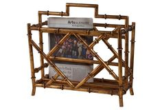Made by Dessau Home. Brand: Dessau Home. Dessau Home Antique Gold Iron Magazine Rack Home Decor. 052829006879 Part: The Dessau Home antique gold iron magazine rack measures inches tall, 17 inches long and 10 inches wide. Made in China of iron. Asian Home Decor, Luxury Home Decor, Luxury Homes, Home Decor Accessories, Decorative Accessories, Decorative Accents, Magazine Holders, Magazine Racks, British Colonial Style