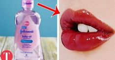 Fast & easy beauty hacks (including dark circles under eyes & cat eye) - - Beauty Tips For Hair, Natural Beauty Tips, Organic Beauty, Beauty Secrets, Diy Beauty, Beauty Hacks, Beauty Products, Luxury Beauty, Homemade Beauty
