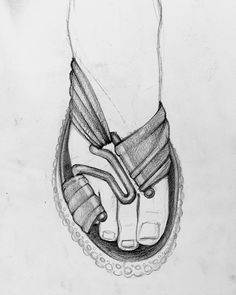 Spandex #shoes #boots #sandals #shoedesign #shoedesigner #shoemaking #footweardesign #sketch #sketching #sneakers #design #handmade #science #arch #modern #sole #concept #conceptkicks #fashioninnovation #innovation #insp #laces #footwear #future