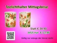 Outlet Produkte stark reduziert - Gutscheine & Aktionen Stark, Shot Glass, Tableware, Gift Cards, Jokes, Hang In There, Products, Dinnerware, Dishes