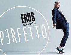 Gewinne 10×2 Tickets für das Konzert von Eros Ramazzotti am 5.Oktober im Zürcher Hallenstadion!  Nimm hier am Wettbewerb teil: http://www.gratis-schweiz.ch/gewinne-eros-ramazzotti-konzerttickets/