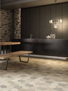 Tile Trends 2018 To Look Out For From The Latest 2017 Cersaie Fair