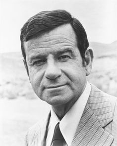 walter matthow | actor - [The Odd Couple (1968); Charley Varrick (1973)]. Served in WWII as a B-24 Radioman, Gunner, and as a radio cryptographer with the 453rd Bomb Group.