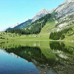 #savoiemontblanc #laclusaz @LaClusaz @SavoieMontBlanc à découvrir avec les @GuidesGPPS http://www.gpps.fr/Guides-du-Patrimoine-des-Pays-de-Savoie/Pages/Site/Visites-en-Savoie-Mont-Blanc/Genevois/Massif-des-Aravis/La-Clusaz