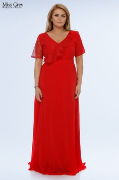 Update your special occasion wardrobe with our red Claudia maxi dress. Bridesmaid Dresses, Wedding Dresses, Tartan, Special Occasion, Cold Shoulder Dress, Plus Size, Formal Dresses, Casual, Red