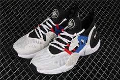 20 beste afbeeldingen van Shoes in 2019 Tennis, Schoenen