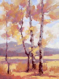 Canyon Road Contemporary - David Mensing - artwork-detail.cfm