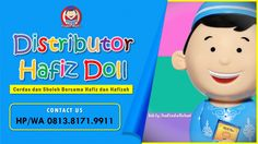 HP/WA 0813 8171 9911, Promo Hafiz Doll 2017 Murah Makassar, https://goo.gl/GTUZCw https://goo.gl/dUsPSg https://goo.gl/oJhcvc https://goo.gl/ct7tts https://goo.gl/ewf0X8 https://goo.gl/Qq925D https://goo.gl/V1Ac99 https://goo.gl/VcL6z4 https://goo.gl/LYl301 https://goo.gl/WgUcj4 https://goo.gl/JVOk2z https://goo.gl/Szypqf https://goo.gl/Or5IUu https://goo.gl/ku9j0j https://goo.gl/yLpmE0 https://goo.gl/4ge49d https://goo.gl/H6KzsA https://goo.gl/JZf76L https://goo.gl/MCplo5…